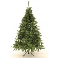 Ель Royal Christmas Promo Tree Standard hinged 29210 (210см)