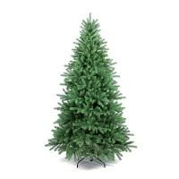 Ель Royal Christmas Ontario Tree 960180 (180 см)