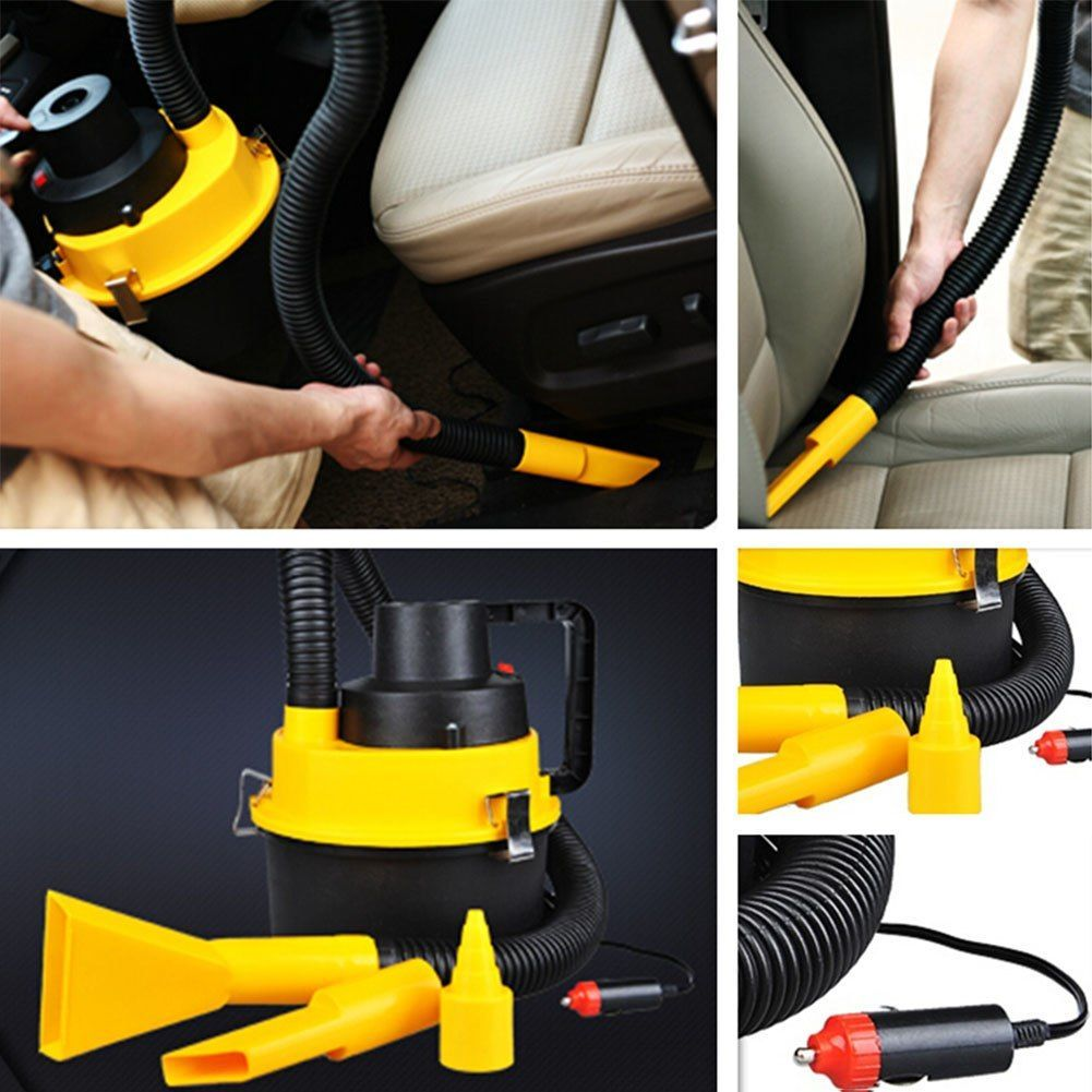 Пылесос Wet & Dry Canister Car Vacuum Cleaner2.jpg